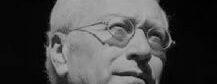 Varsavsky, el pensador latinoamericano